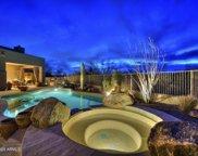 11386 E Whitethorn Drive N, Scottsdale image