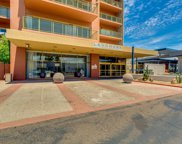 4750 N Central Avenue Unit #3H, Phoenix image