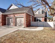 9831 Greensview Circle, Lone Tree image