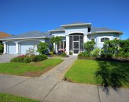 1215 Starling Way, Rockledge image