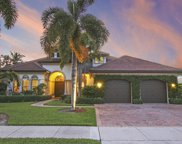 875 Country Club Drive, North Palm Beach image