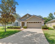 1600 MAPMAKERS WAY, St Augustine image