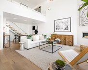 720 Huntley Drive Unit #209, West Hollywood image