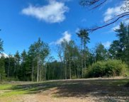 Map10Lot3 Middle Road, Waterboro image
