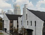 1226 S Minter  Place Unit #10, Charlotte image