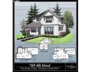 769 4TH  ST, Lake Oswego image