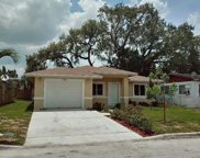 2770 Nw 18th Ter, Oakland Park image