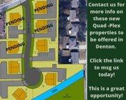 1004 Wolf Trap Circle, Denton image