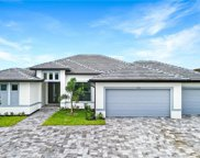 3721 Embers W Parkway, Cape Coral image