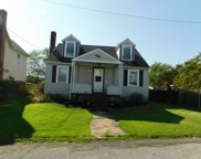 11484 Spring Ave, Mt. Union image