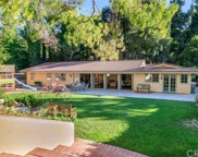15737 Warm Springs Drive, Canyon Country image