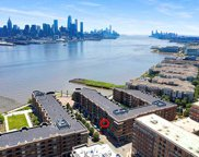 22 Ave At Port Imperial Unit 212, West New York image