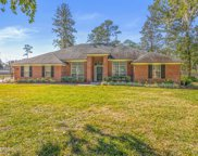 2269 STOCKTON DR, Fleming Island image