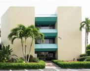 975 Palm View Dr Unit A-204, Naples image