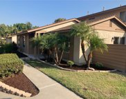 1414     Countrywood Avenue   90, Hacienda Heights image