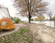 5994 Lily Patch Crt, Newport image