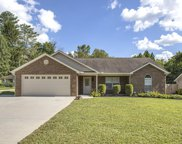 1718 Cunningham Rd, Knoxville image