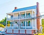 209 W Main Street, Swansboro image