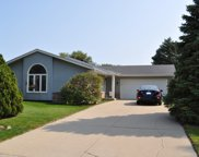 205 Foxmead Dr, Waterford image