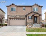 7525 Stetson Highlands Drive, Colorado Springs image