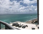 17315 Collins Ave Unit #1705, Sunny Isles Beach image