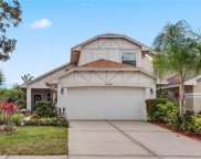 559 Cidermill Place, Lake Mary image