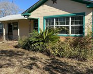 504 N Walnut St, Pearsall image