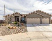 11551 E Posada Avenue, Mesa image