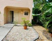 5200 Ne 14th Way Unit #405, Fort Lauderdale image