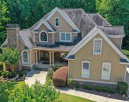 209 Clear Springs Ln, Peachtree City image