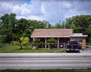 17950 Nw 2nd Ave, Miami Gardens image