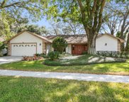 11405 E Queensway Drive, Temple Terrace image
