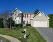 2124 Walnut Ridge   Court, Frederick image