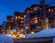 8894 Empire Club Drive Unit 402, Park City image