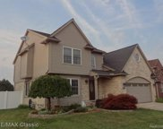 15500 MEADOW, Southgate image