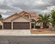 4417 Cassandra Drive, North Las Vegas image