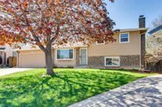 4017 East Caley Place, Centennial image