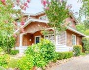 176 Villa Ave, Los Gatos image