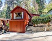 201 Acorn Dr, Boulder Creek image