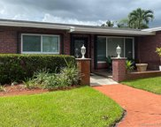 10640 Nw 21st Ct, Pembroke Pines image