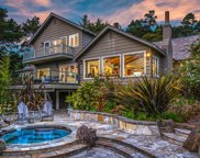 3892 Ronda Rd, Pebble Beach image