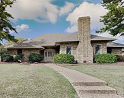 2809 Deep Valley Trail, Plano image