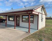4115 E Highway 180, Mineral Wells image