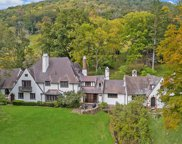 432 Stepping Stones  Ln, Hot Springs image