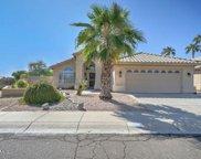 4629 E Mountain Sage Drive, Phoenix image