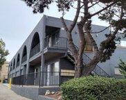 1743     9Th Street, Santa Monica image