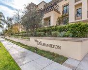 227 S Hamilton Dr, Beverly Hills image