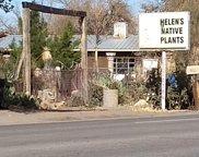 9121 4th Nw Street, Albuquerque image