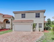 3479 Nw 110 Ter, Coral Springs image