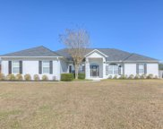1008 Brandermill Dr, Cantonment image